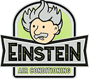 Einstein Air Condtioning